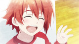 IDOLiSH7 Episodio 16
