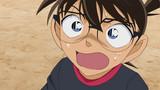 Kyogoku Makoto the Understudy (Part Three)