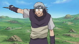 Naruto Shippuden: The Long-Awaited Reunion Episode 34