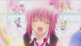 Shugo Chara! Season 1 Episode 127