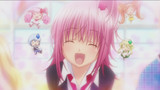 Shugo Chara! Party! Episode 127