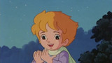 The Adventures of the Little Prince Episode 20