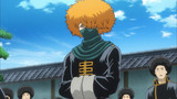 Gintama Season 3 (Eps 266-316) Episode 295