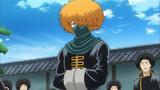 Gintama Season 3 (Eps 266-316) Episode 295