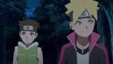 BORUTO: NARUTO NEXT GENERATIONS Episodio 113