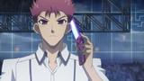 Baka & Test - Summon the Beasts - (OVA) Episode 2