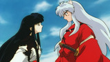 Return of the Tragic Priestess, Kikyo