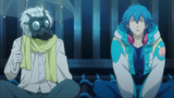 DRAMAtical Murder Episode 4