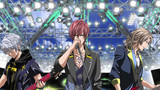 DYNAMIC CHORD Episode 10