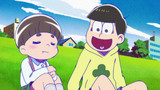 Mr. Osomatsu S2 Episódio 12