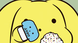Wooser's Hand-to-Mouth Life Episódio 4