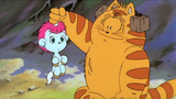 Unico In the Island of Magic - Unico In the Island of Magic (Dubbed)