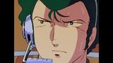 Mobile Suit Gundam (Dub) Episode 37