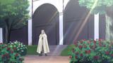 Kyo Kara Maoh (Sub) Episode 18