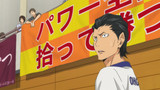 HAIKYU!! 2nd Season Episode 12