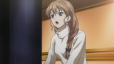 White Album Episode 20