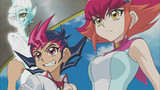 Yu-Gi-Oh! ZEXAL Season 2 Episode 92