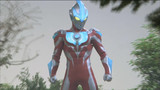 Ultraman Ginga Episode 1