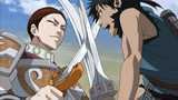 Kingdom Season 2 Episode 62