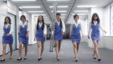 Power Office Girls 2013 Episode 1