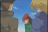 Yu-Gi-Oh! Season 1 (Subtitled) Episode 160