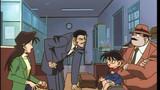 Case Closed (1-43) Episode 37