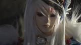 Thunderbolt Fantasy Sword Seekers2 Episode 4