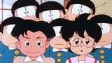 Osomatsu-kun Episode 69