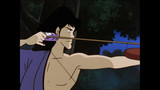 Lupin the Third Part 2 (80-155) (Subtitled) Episode 137