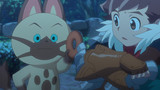 Monster Hunter Stories Ride On Episode 39