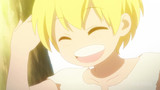 Magi: The Labyrinth of Magic Episode 17