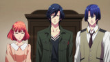 Uta no Prince Sama Episode 8