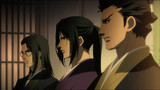 Hakuoki Season 1 Episode 9