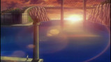 Yu-Gi-Oh! GX Episode 8
