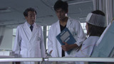 IRYU - Team Medical Dragon (Saison 2) Épisode 1