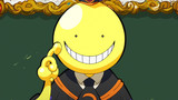 Koro Sensei Quest! Episode 1