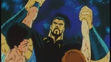 Fist of the North Star Season 3 Episode 71
