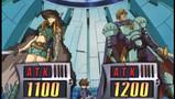 Yu-Gi-Oh! GX Episode 2