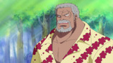 One Piece: Summit War (385-516) Episode 477