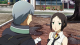 Persona4 the Golden ANIMATION Episode 1