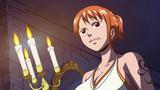 One Piece Episodio 341