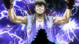 Gintama Season 1 (Eps 151-201) Episode 158