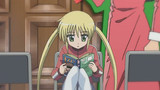Hayate the Combat Butler! (Season 1) Episode 33