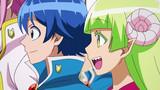 Welcome to Demon School! Iruma-kun Episode 20