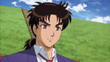 The File of Young Kindaichi Returns (Eps 26-47) Episode 46
