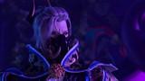 Thunderbolt Fantasy Sword Seekers3 Episode 1
