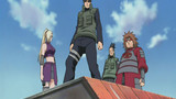 Naruto Shippuden: Hidan and Kakuzu Episode 80