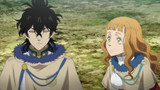 Black Clover Episode 141