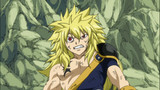 Fairy Tail Episode 106