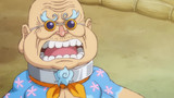 One Piece: WANO KUNI (892-Current) Episode 939